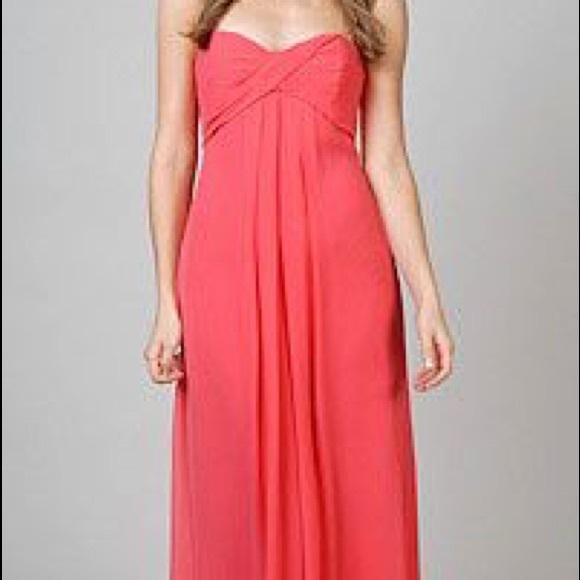 Nicole Miller Dresses Formal Dress Poshmark